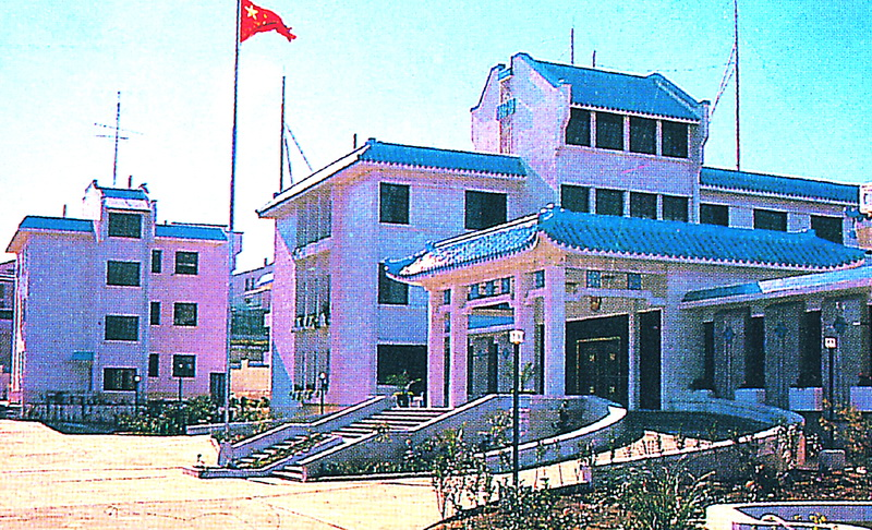 中国驻约旦大使馆.jpg