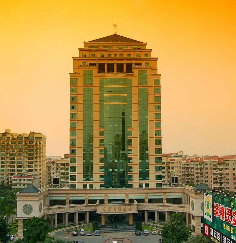 南宁财政局业务综合楼,全国建筑工程装饰奖.jpg